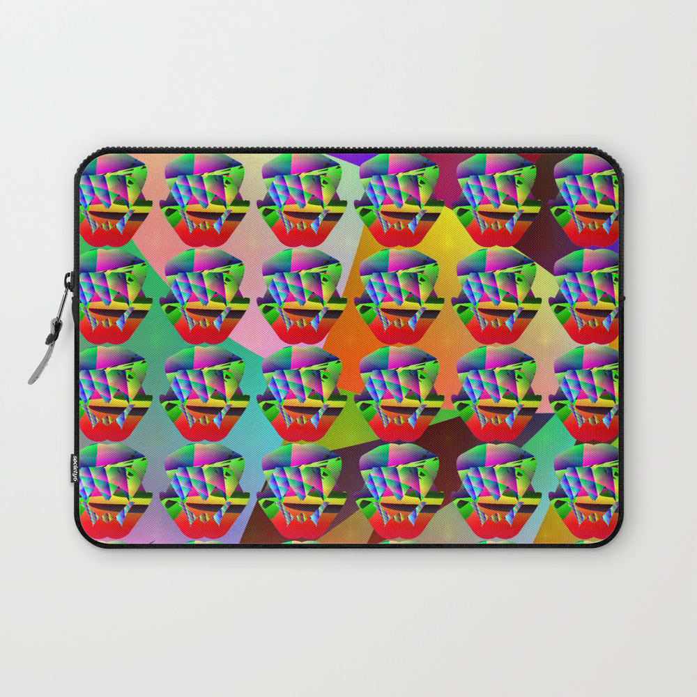 Apple laptop usa for Society 6 promo code