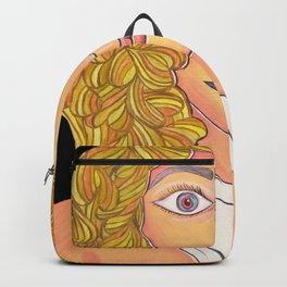 Aphrodite3 Backpack