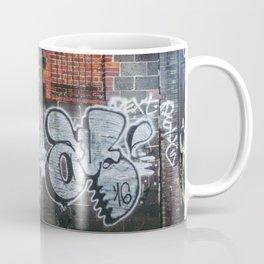 1332-34 Coffee Mug