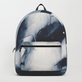 Lonely Life Backpack