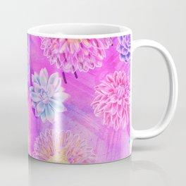 spring blossom oc Coffee Mug