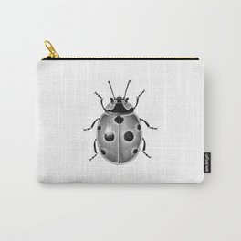 Beetle 03 Carry-All Pouch
