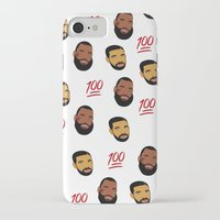 the 100 iPhone & iPod Cases featuring 100 by North XV