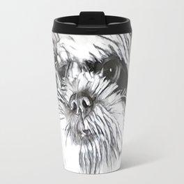 Buggy Travel Mug