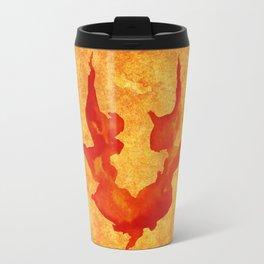 Sienna Mark Travel Mug