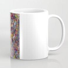 The Scroll: 66 Days Later Mug