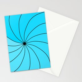 Murray Stationery Cards