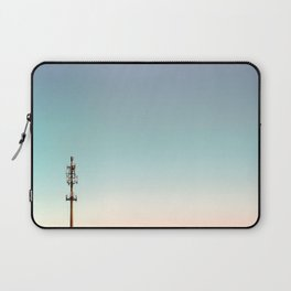 Communication Laptop Sleeve