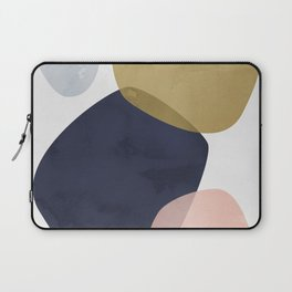 Graphic 183 Laptop Sleeve