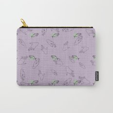 Catch em Carry-All Pouch