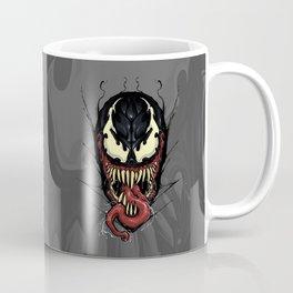 We're Venom Coffee Mug