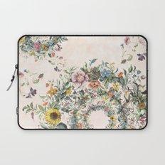 Circle of life Laptop Sleeve