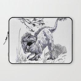 T-Rex Laptop Sleeve