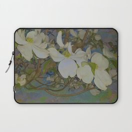 Dogwood Alliance Laptop Sleeve