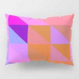 Livin' Easy Pillow Sham