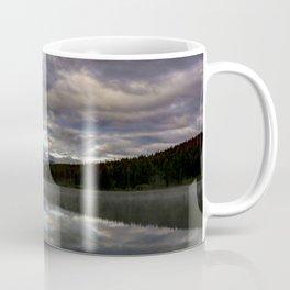 Impressionist Coffee Mug