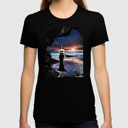 Charybdis T-shirt