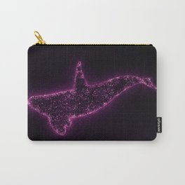 Splash Whale V Carry-All Pouch