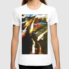 Natureʻs Rhythm T-shirt