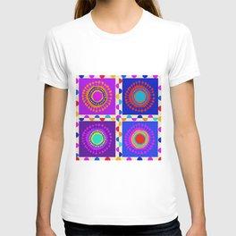Arizona Sunny Days T-shirt