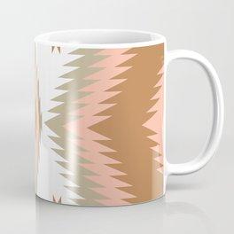 Indian Designs 117 Coffee Mug