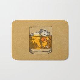 Scotch  Bath Mat