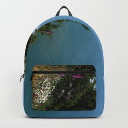 Beauty At Heart Backpack