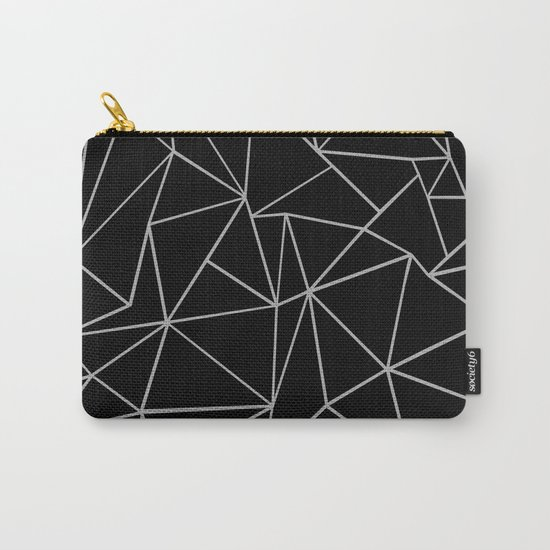 Fracture Carry-All Pouch