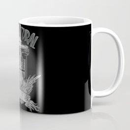 Join the hunt Coffee Mug