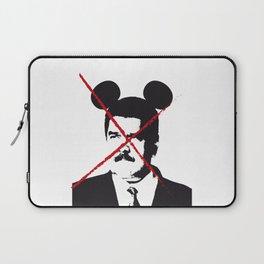 Nicolas Maduro Laptop Sleeve