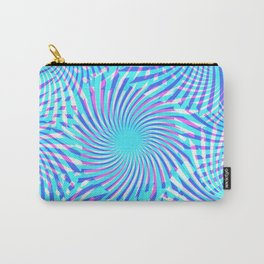 Modern Graphic 03 Carry-All Pouch