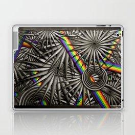 Lux Laptop & iPad Skin