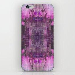 || C O L L A G E || iPhone Skin