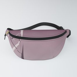 52619 Fanny Pack