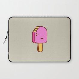 Ice dream Laptop Sleeve