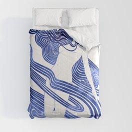 Dynamene Comforters