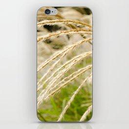 Nature 2 iPhone Skin