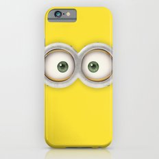 Banana! iPhone 6s Slim Case