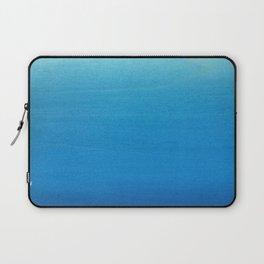 Blue Horizon 2 Laptop Sleeve