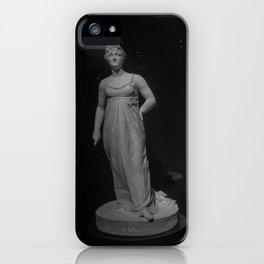 Royal Blood iPhone Case