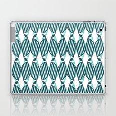 pattern series 080 Laptop & iPad Skin