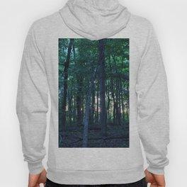Deep Woods Hoody