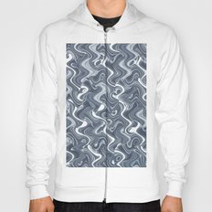 Abstract pattern 29 Hoody