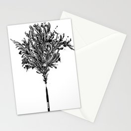 INKspired Stationery Cards