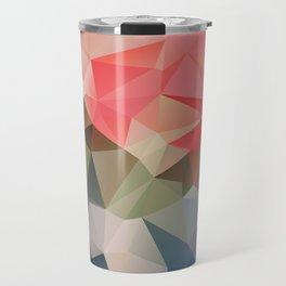 Bluerose Travel Mug