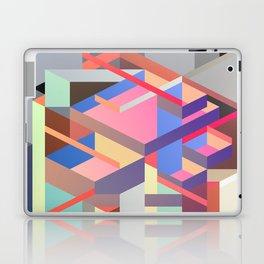 Maskine 20 Laptop & iPad Skin