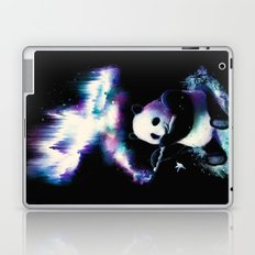 Music Is My Universe Laptop & iPad Skin