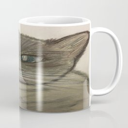 Meezer Coffee Mug