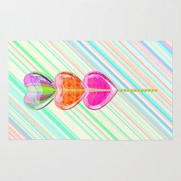 Lollipops Rug