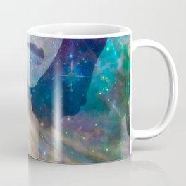 Deity Alt Coffee Mug